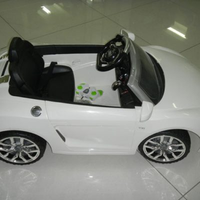 autoaudibb01