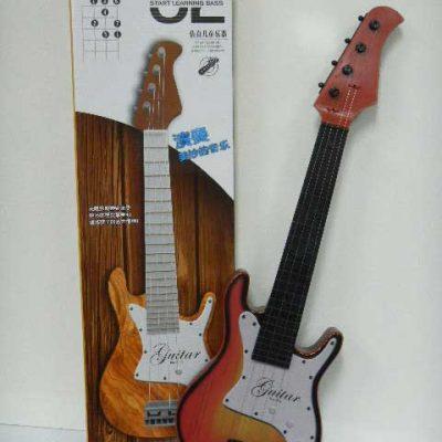 guitarrarokera8988